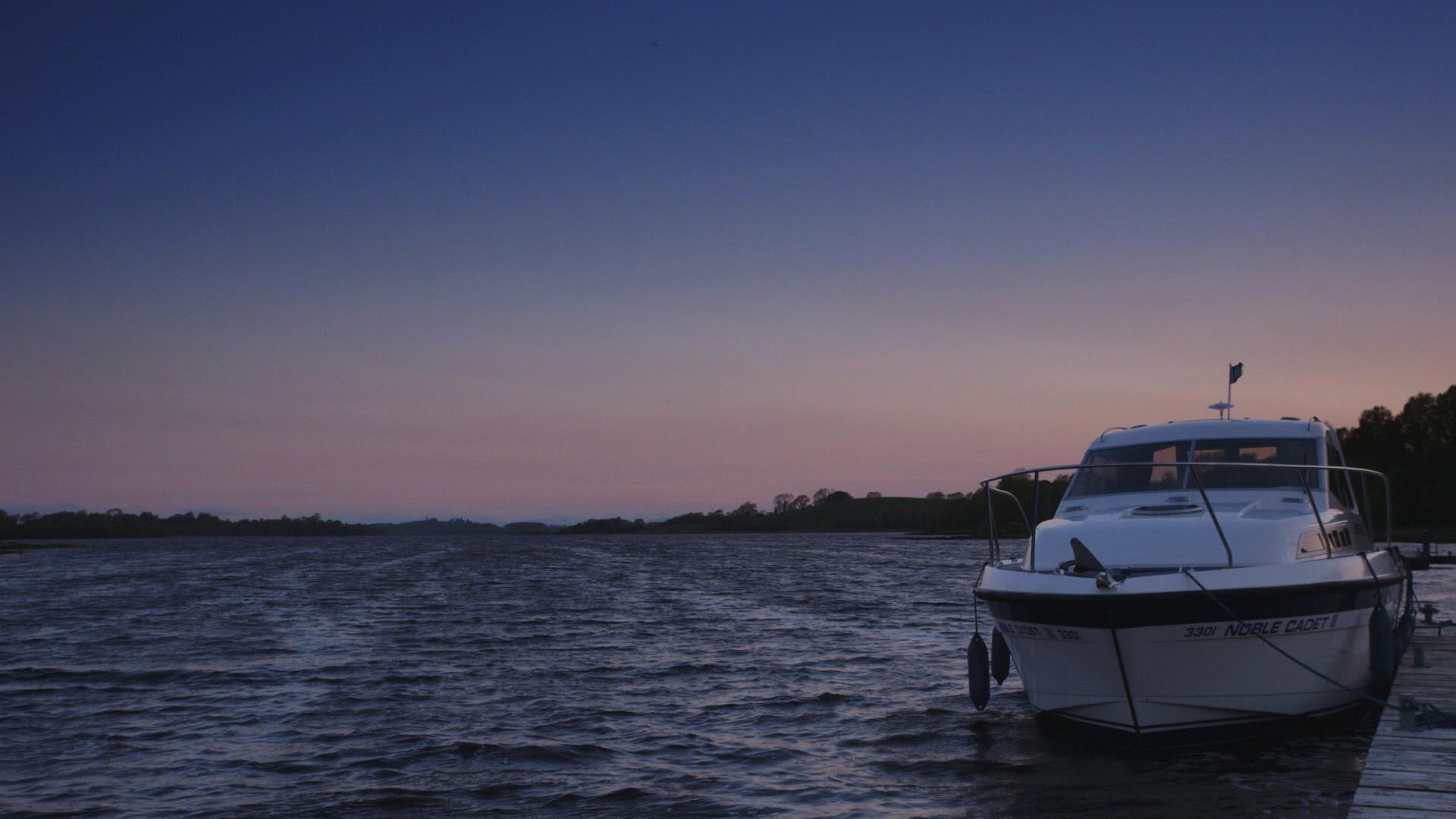 fermanagh_boat02