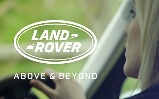 landrover_experience16_thm