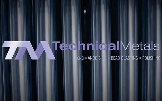 techmetails_thm