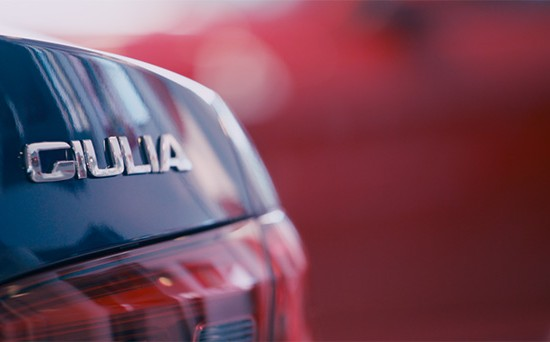 alfa_giulia_1