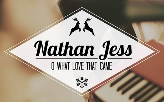 nathan_jess_1